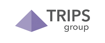 Trips group