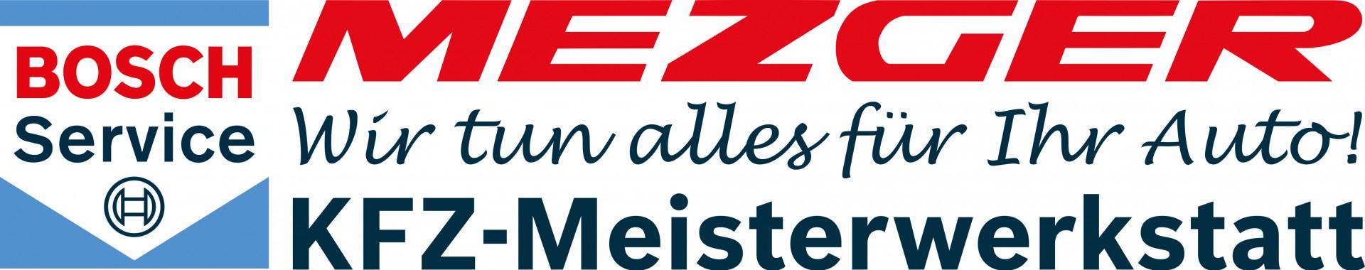 Mezger-Logo-Wir-tun-alles-für-Ihr-Auto-und-KFZ-Meisterwerkstatt.jpg